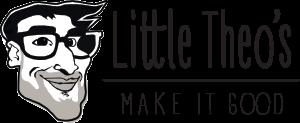 Little Theo's
